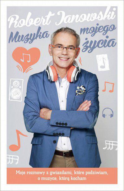 Muzyka mojego życia
